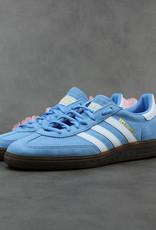Adidas Handball Spezial (Light Blue) BD7632
