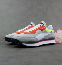 Puma Style Rider Play On 371150-03