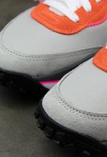 Puma Style Rider Play On (High Rise/Fizzy Orange) 371150-03