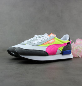 Puma Future Rider Ride On 371149-02