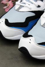 New Balance ML850YEU (White/Vision Blue)