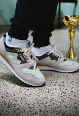 Karhu Synchron Classic 'Trophy Pack' (Rainy Day/Foggy Day) F802650