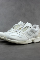 Adidas ZX 8000 (Orbit Grey/Off White) EF4364
