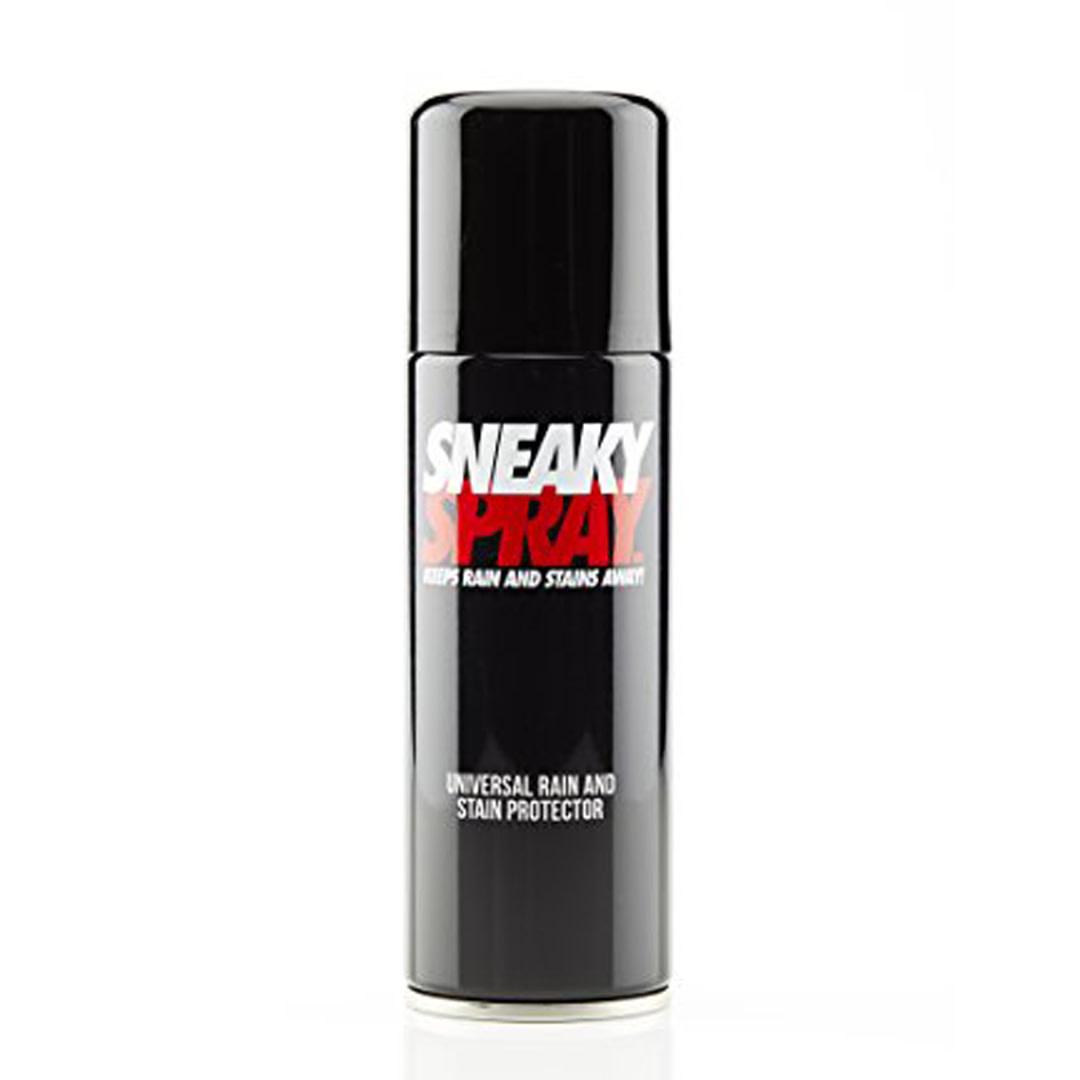 Sneaky Brand Spray Protector 200ml