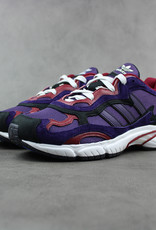Adidas Temper Run (Legend Purple) G27921