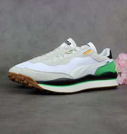 Puma Style Rider Stream On 371527-02
