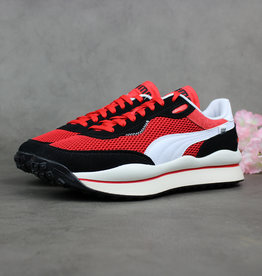 Puma Style Rider Stream On 371527-01