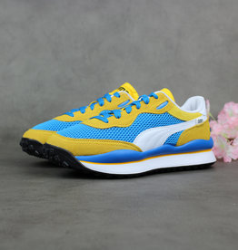 Puma Style Rider Stream On 371527-03