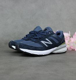 New Balance W990NV5