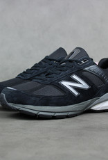 New Balance M990BK5 (Black)