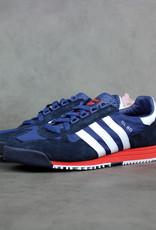 Adidas SL 80 (Tech Indigo) FV4415