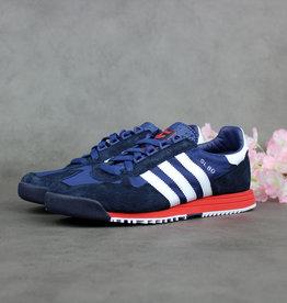 Adidas SL 80 FV4415