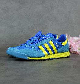 Adidas SL 80 FV4029