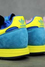 Adidas SL 80 (Glory Blue) FV4029