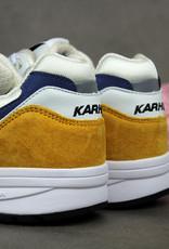 Karhu Legacy 96 (Golden Rod/White) F806004