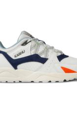 Karhu Fusion 2.0 'Metro Pack' (White/Twilight Blue) F804070