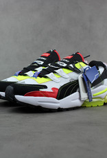 Puma Cell Alien x ADER Error (PUMA White/PUMA Black) 370112-01