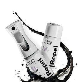 Jason Markk Repel Spray 160ML
