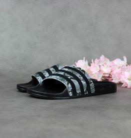 Adidas Adilette W FU7041