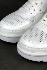 UGG W Highland Sneaker (White)