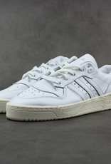 Adidas Rivalry Low (White) EE9139