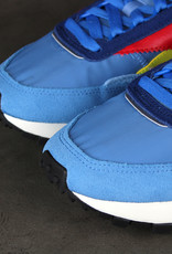 Reebok CL Legacy (Splendid Blue) FY8325