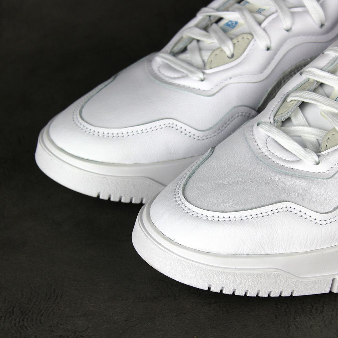 Adidas SC Premiere (White) EF5893