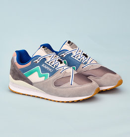 Karhu Synchron Classic 'Color of Mood' F802653