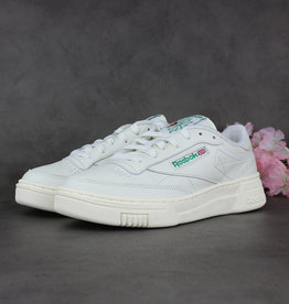Reebok Club C Stacked FW6252