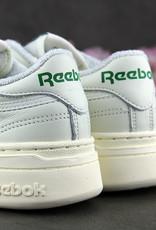 Reebok Club C Stacked (Chalk/White) FW6252