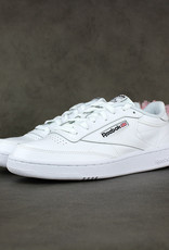 Reebok Club C 85 (White/Black) DV9536
