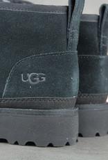 UGG M Neuland (Black) 1106669
