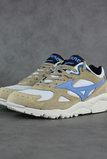 Mizuno Sky Medal S (Lead Gray/Moonlight Blue) D1GA201049