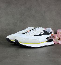 Puma Future Rider Wild Cats 374768-01