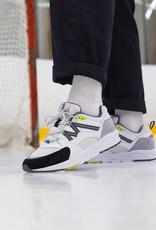 Karhu Fusion 2.0 'Hockey Pack' (Jet Black/White) F804091