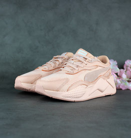 Puma RS-X 3 Luxe 374293-04