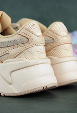 Puma RS-X 3 Luxe (Pink Sand) 374293-04