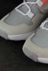Adidas Terrex Hikster MID (Grey) EH3530