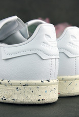 Adidas Stan Smith 'Clean Classics' FV0534