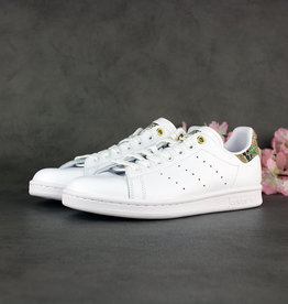 Adidas Stan Smith W FV3086