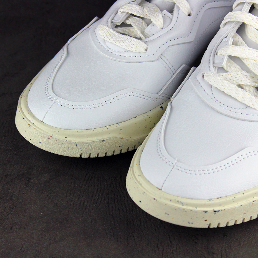 Adidas SC Premiere 'Clean Classic' (White) FW2361