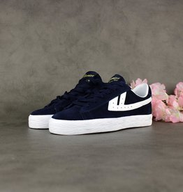 Warrior Shanghai Dime (Navy/White) 8720174398841