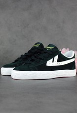 Warrior Shanghai Dime (Green/White) 87204399022
