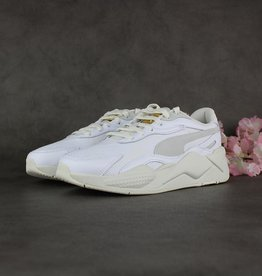 Puma RS-X3 Luxe 374293-01