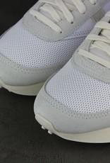 Puma Future Rider Lux (White) 374295-01