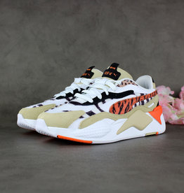 Puma RS-X3 'Wild Cats' Wn's 373953-01