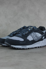 Saucony Shadow 5000 (Limo) S70404-31