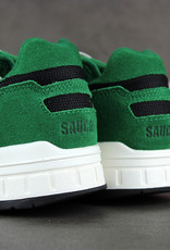 Saucony Shadow 5000 (Amazon/Limo) S70404-28