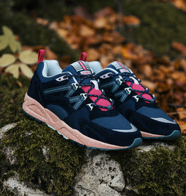 "Karhu Fusion 2.0 ""Outdoor Pack"" F804085"