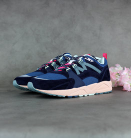 """Karhu Fusion 2.0 """"Outdoor Pack"""" F804085"""